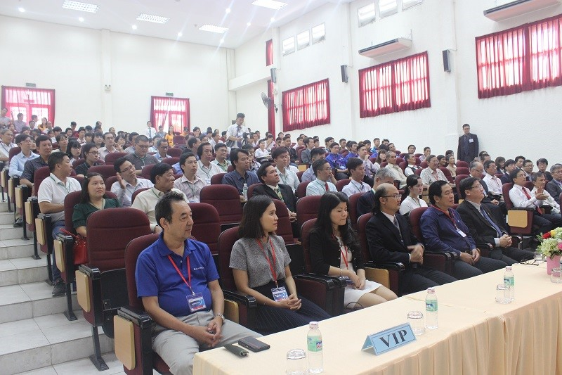 The Opening Ceremony of Factory Automation and Project Deployment of